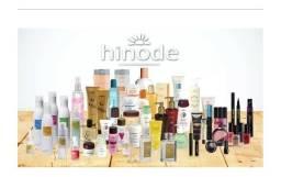 Revendedor Hinode