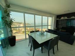 Belíssimo Apartamento na Quadra do Mar!! Com vista!! Itapema