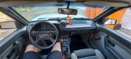 Voyage gl 1.8 turbo forjado