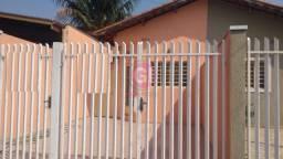 |Intervale Aluga|Casa no Parque Urupês, 2 Dorm+2 vagas de garagem
