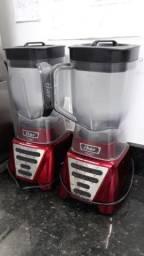 Liquidificador Xpert Oster - Capacidade 2 Litros