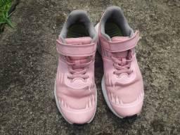 Tênis Nike Run número 31
