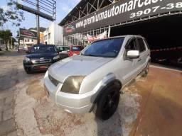 Repasse Ford Ecosport 2004 XLT 2.0 Completa