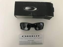 Óculos de sol OAKLEY, modelo Crankcase
