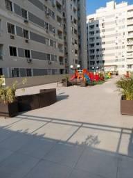 Alugo Apartamento 1.550