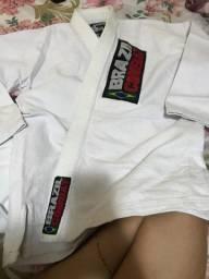 Kimono Brasil Combat