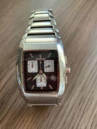 Relógio original séculus stilo - masculino