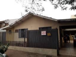 Casa em Umuarama, 73 m²