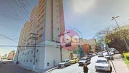 Apto 53 m2 Sorocaba próximo da PUC - Edifício Roberto Rodrigues