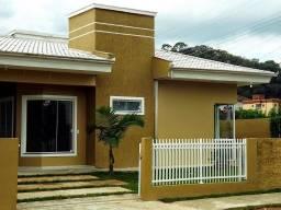 LP - Casas em Acabamento - ABC