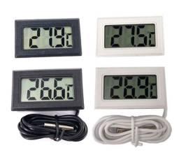 Termometro digital novo pronta entrega varias unidades