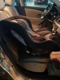 Cadeira para auto 0 a 25kg