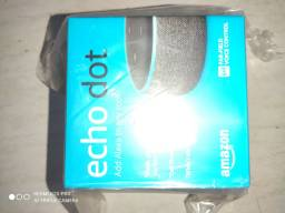 Echo dot 2ed