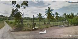 Terreno Candeias