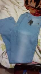 Vendo uma Calça jeans