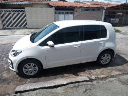 VW UP 1.0 MOVE IMOTION