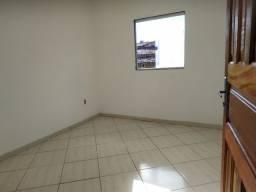 Escritório com 3 salas, Porto Seguro, Baianão