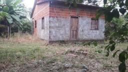 Vendo uma casa no belo jardim,ramal da Zezé