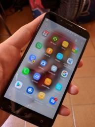 """Oferta ,Zenfone 3 Max 5.5"""" ,ideal para pessoas que procuram custo benefício e uma grande ?"""