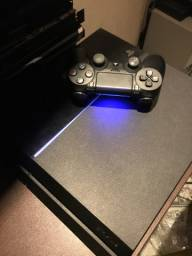 PS4 Fat HD 500GB PlayStation 4