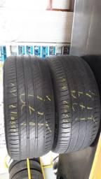Pneus aro 17 medida 225/50r17 Michelin 50%