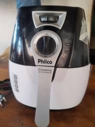 Air fryer Philco