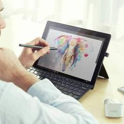 Caneta digitalizadora Lenovo