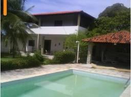 Vendo casa praia de pontas de Pedra /GoianaPE