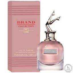 Perfume scandal 25ml original