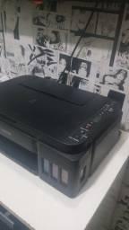 Impressoura canon 3111