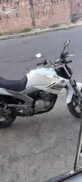 Fezer 250cc