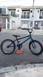 Bike aro 20 300R$