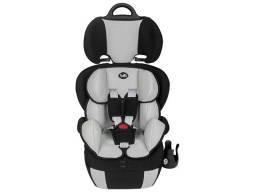 Cadeira Infantil Versati Gelo - Tutti Baby