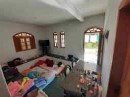Casa de Praia - Itaoca ES