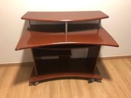 Mesa para computador ou para estudo