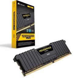 2X8GB Memoria Ram DDR4 3200Mhz