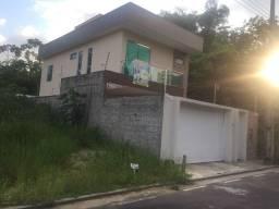 Loteamento em Manaus pronto para Construir