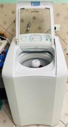 Máquina de lavar roupas Eletrolux 9kl