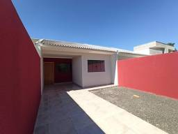 8489 | Casa à venda com 3 quartos em Jardim Sumaré, Maringá