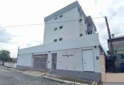 Itajaí - Apartamento Padrão - Cidade Nova