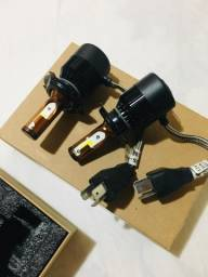 Lâmpada de LED H4