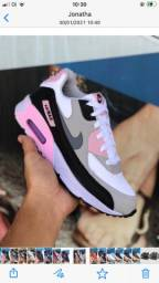 Nike ait Max 90