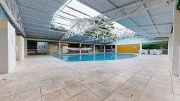 Apartamento à venda com 3 dormitórios em Partenon, Porto alegre cod:KO14087