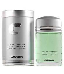 Perfume Carrera Pour Homme Edt 100ML - Masculino