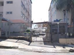 Ótima oportunidade de negócio no bairro Santa Maria, apartamento 02 quartos, com vista par