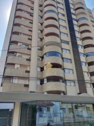 Edifício Florença 5 Quartos