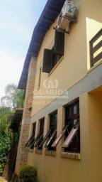 Casa Residencial para aluguel, 3 quartos, 1 suíte, 2 vagas, IPANEMA - Porto Alegre/RS