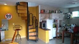 Vendo casa em camucim de São Félix
