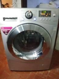 Maquinas de lavar revisadas e com garantia
