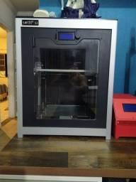 Impressora 3D - Sethi3D S3